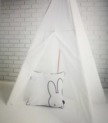 ARC Kiddies TeePee Play Tent