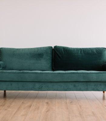 Phillip_Three Seater_Fabric